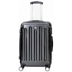 Resväska CAB Köpenhamn i 3 storlekar