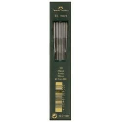 Ritstift TK9071 - 2mm HB 5-pack