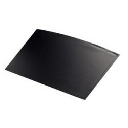 Skrivunderlägg Designer 50x65 svart