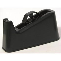 Tejphållare bordsmodell 33/66m 1,3 kg svart