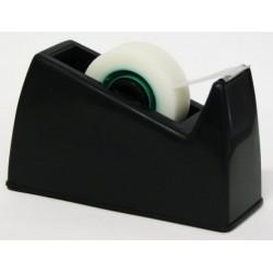 Tejphållare bordsmodell 10/33m 0,5 kg svart