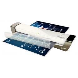 Laminator iLAM Office A3 Silver