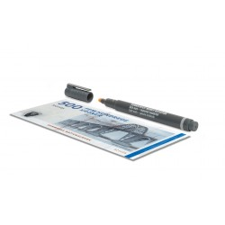 Safescan 30 Penna med förfalskningsavkännare (10)