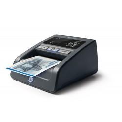 Safescan 155-S - Automatisk förfalskningsavkännare