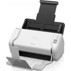 ADS-2200 Scanner