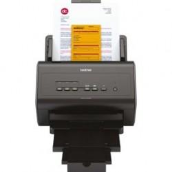 ADS-2400N professionell färg scanner