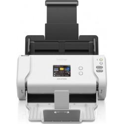 ADS-2700W trådlös bords scanner