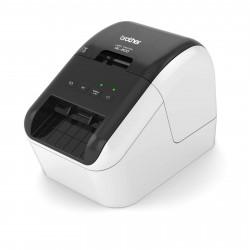 QL-800 Thermo etikettskrivare