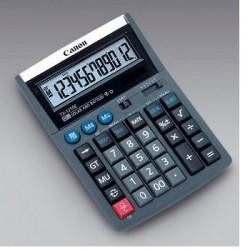Canon TX-1210E bordsräknare