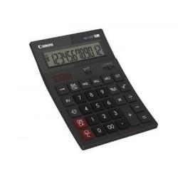 Canon AS-1200 bordsräknare