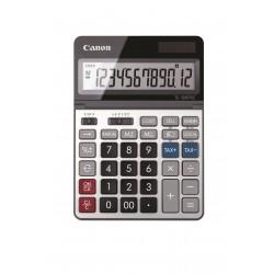 Canon TS-1200TSC bordsräknare