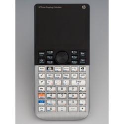 HP Prime Grafisk räknare