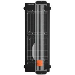 Fiskars skärmaskin Titanium 22 cm