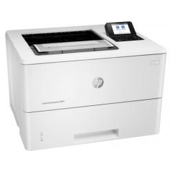 HP Laserjet Enterprise M507dn skrivare