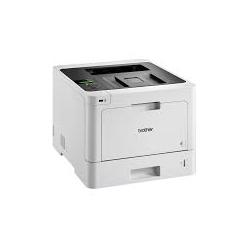 HL-L8260CDW Color Laser skrivare
