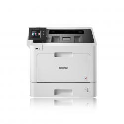 HL-L8360CDW Color Laser skrivare