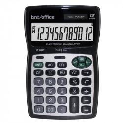Office 80 Bordsräknare