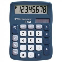 TI-1726 Bordsräknare