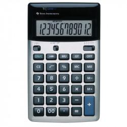 TI-5018SV Bordsräknare