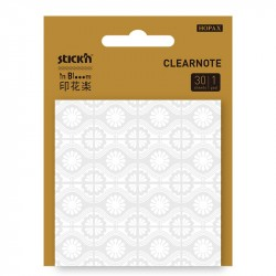 in Bloom Clearnote 30b Ceramic