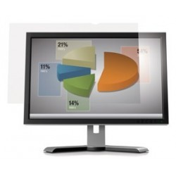 3M Anti-Glare filter 23 monitor widescreen (16:9)