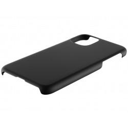 Cover Iphone 11 Pro Hard, Svart