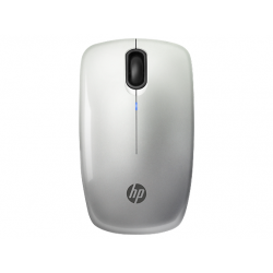 HP Z3200 Trådlös mus, silver 24-pack