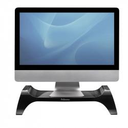 PC hållare I-spire Monitorfot, svart