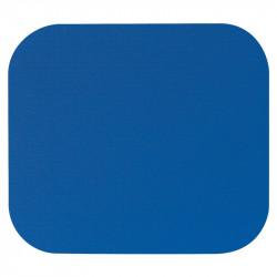 Musmatta 6mm, blå