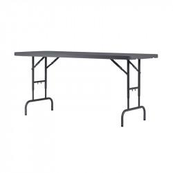 Fällbart bord Worktop 180 - New Classic