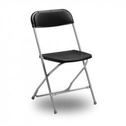 Fällbar stol Smart i 5 färger