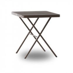 Fällbart bord Bistro i 2 färger