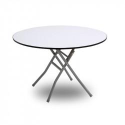 Fällbart bord Bankett i flera utförande
