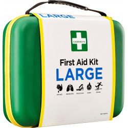 Första hjälpen kit large