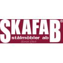 SKAFAB stålmöbler AB