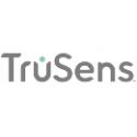 TrueSens